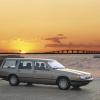 Volvo 760 gle combi 1988-90