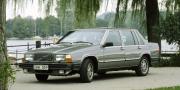 Volvo 760 turbo 1984-88