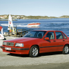 Volvo 850 1991-93