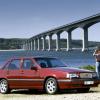 Volvo 850 1993-96