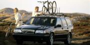 Volvo 850 kombi 1992-96
