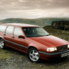 Volvo 850 kombi uk 1992-96