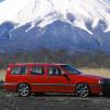 Volvo 850-r kombi 1996