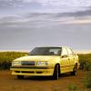 Volvo 850 t5 r 1995-96