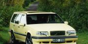 Volvo 850 t5 r kombi 1995-96