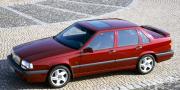 Volvo 850 turbo 1993-96