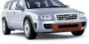 Volvo acc-2 2002