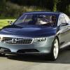 Volvo concept you 2011