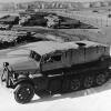 Volvo hbt 1943