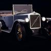 Volvo ov4 1927-29
