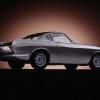 Volvo p1800 1960-73