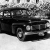 Volvo pv444a 1947