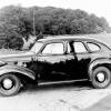 Volvo pv60 1946