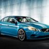 Volvo s60 polestar performance concept 2012