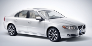 Volvo s8 princess estelle 2012