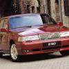 Volvo s90 1997-98