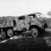 Volvo tvc 1942-44