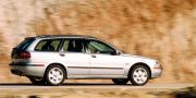 Volvo v40 1999-2002