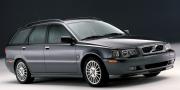 Volvo v40 2002-04