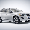 Volvo xc60 princess estelle 2012