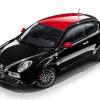 Alfa Romeo mito sbk limited edition 955 2012
