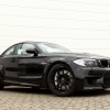 Alpha-N BMW 1m coupe rs e82 2012
