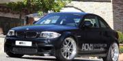 Att-tec bmw 1-series m coupe adv1 2012