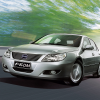 BYD f6 dual mode prototype 2008