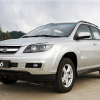 BYD s6 2010