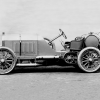 Benz 150 ps race car 1908