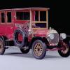Benz 24 40 ps landaulet 1906