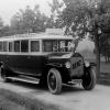 Benz gaggenau 1925