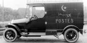 Benz gaggenau typ 1c 1920