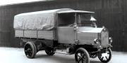 Benz gaggenau typ 5k 1912