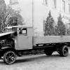 Benz gaggenau typ 5k3 1923