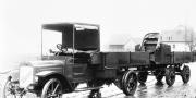 Benz gaggenau typ bl10