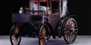 Benz mylord 1896