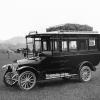 Benz typ 2 cn
