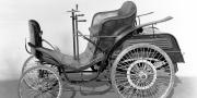 Benz velo 1894-97