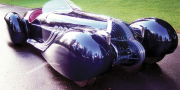 Blastolene b 702-2007