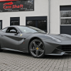 Cam shaft ferrari f12berlinetta 2012