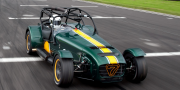 Caterham seven superlight r600 2012