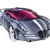 Jaguar xf10