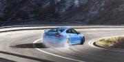 Jaguar xfr-s uk 2013