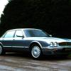 Jaguar xj12 x305 1994-97