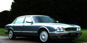 Jaguar xj6 x300 1994-97