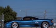 Jaguar xjr15 1990-92