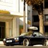 Jaguar xjs 6-0 lister coupe