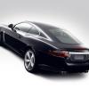 Jaguar xkr portfolio 2008