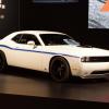 Dodge Challenger Mopar 14 2014